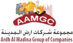 Ardh Al Madina
